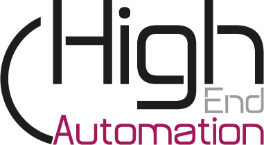 High End Automation